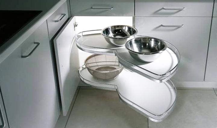 Rawit Sprawdź Jakich Używamy Technologi Meble Kuchenne